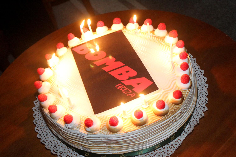 Happy birthday Salvatore0229.jpg