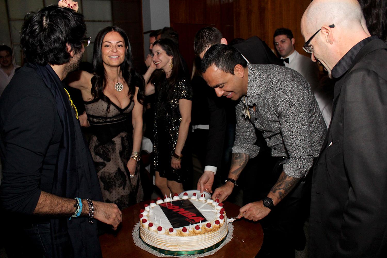 Happy birthday Salvatore0232.jpg