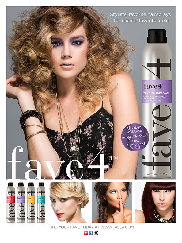For product information email Fave4@xilebeauty.com