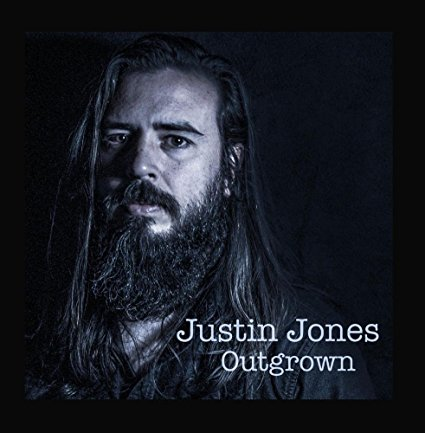 Justin Jones - Outgrown.jpg