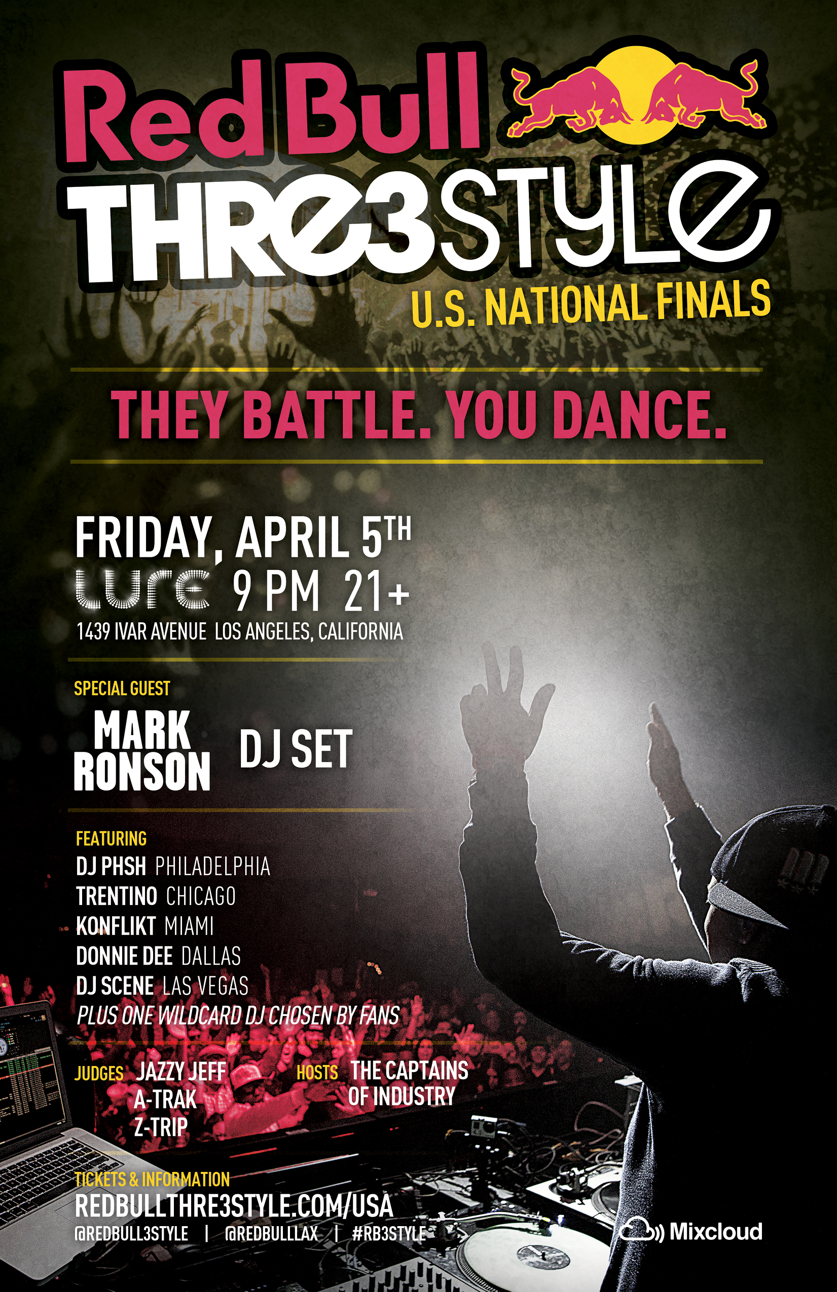 Red_Bull_Thre3Style_US_National_Finals.jpg