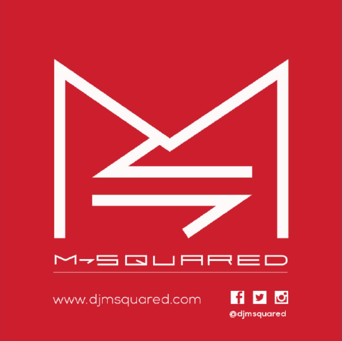 MsqSSSquare.png