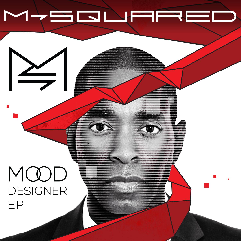 Final-Mood-Designer-EP-Cover.jpg