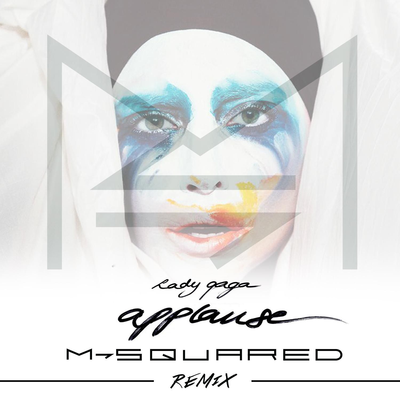 ladygaga-applause-remix.jpg
