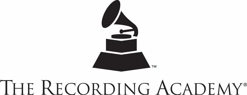 Grammy1.jpg