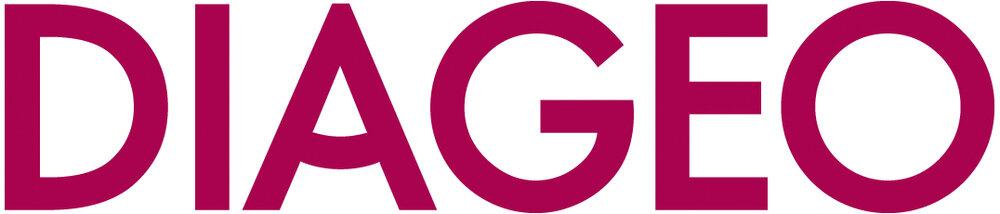 Diageo-Logo-high-res.jpg