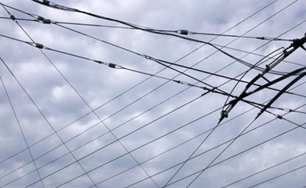 crossed wires.jpg