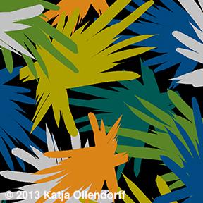 palmy.jpg