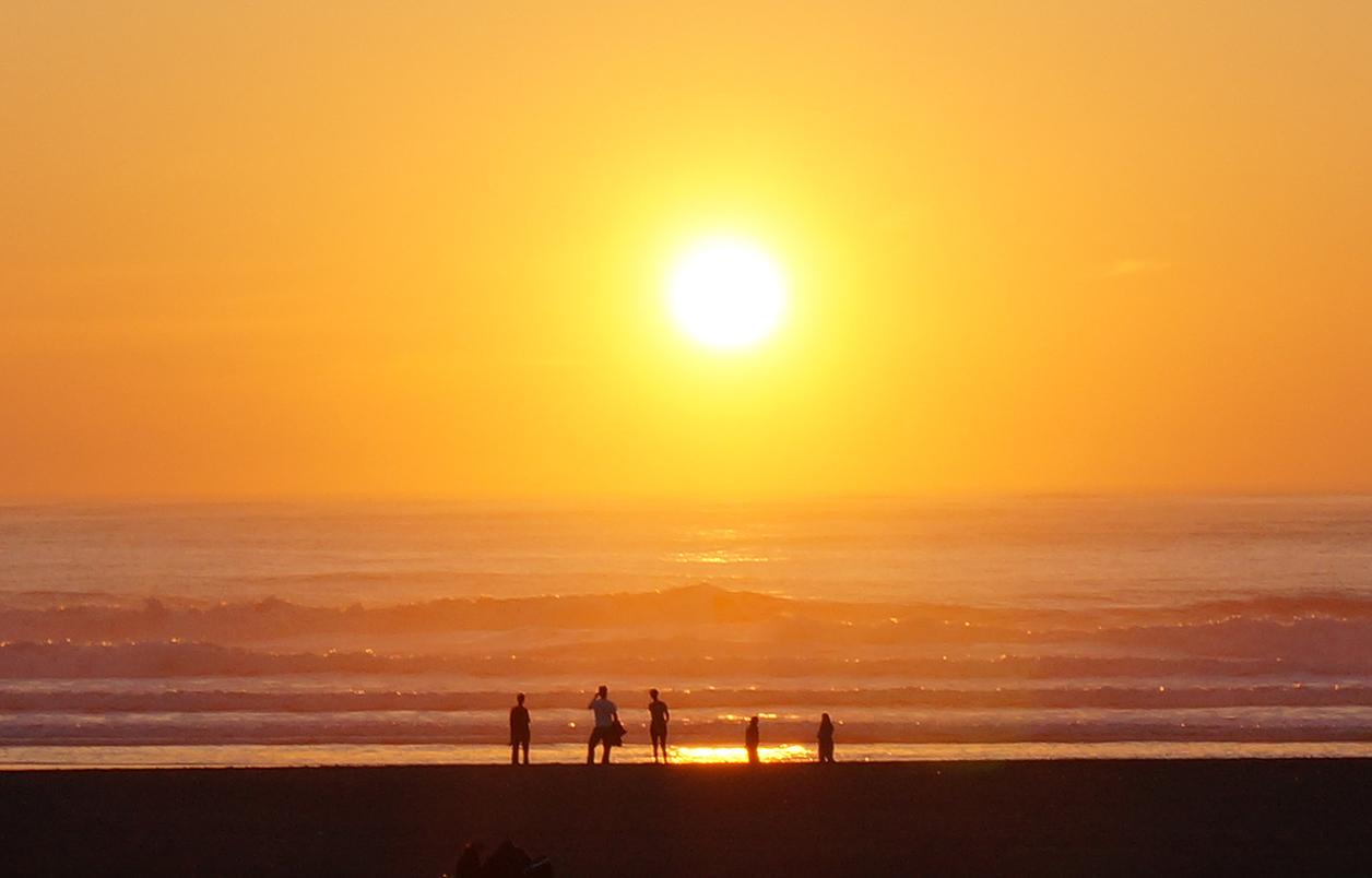 Katja | Ocean Beach SF 011721.jpg