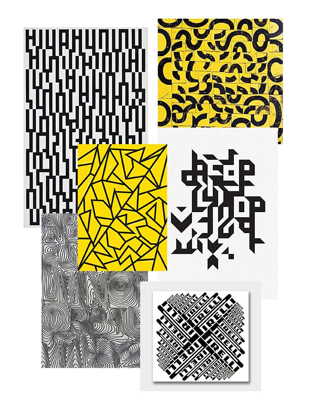 type graphic.jpg