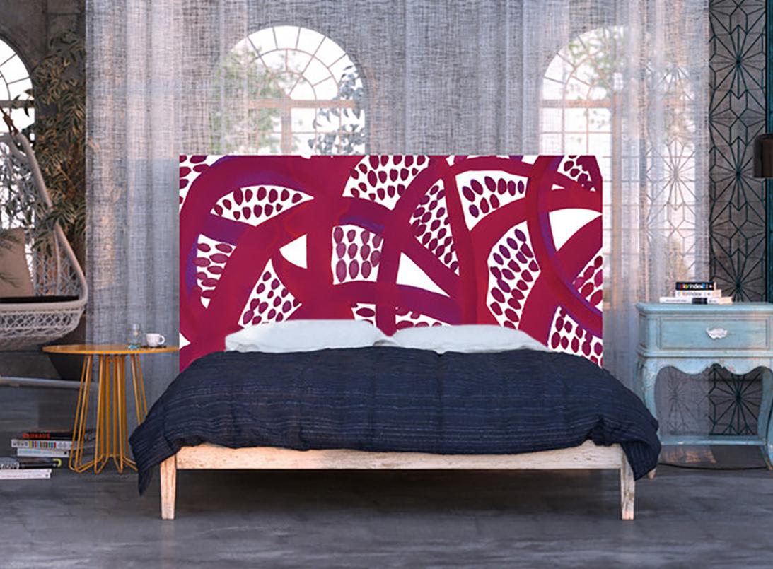 Katja Design - Swirl for NOYO Home