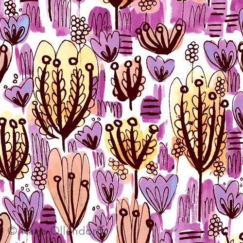 25_Katja_Waterflower.jpg