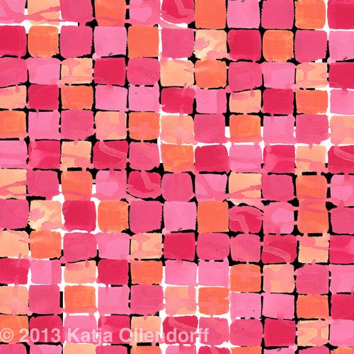 Pinkblock+|+Katja.jpg