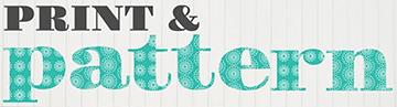 Print Pattern Blogspot