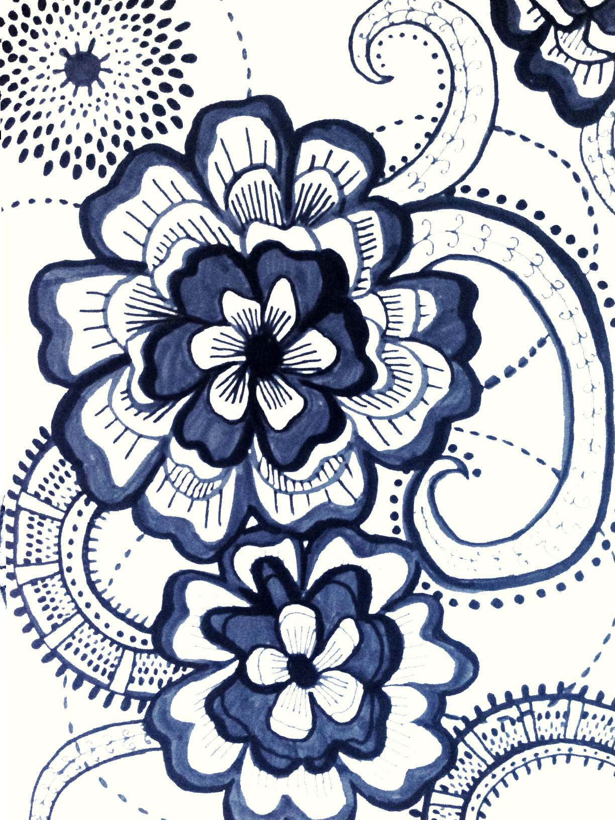 Flowerflw3.jpg