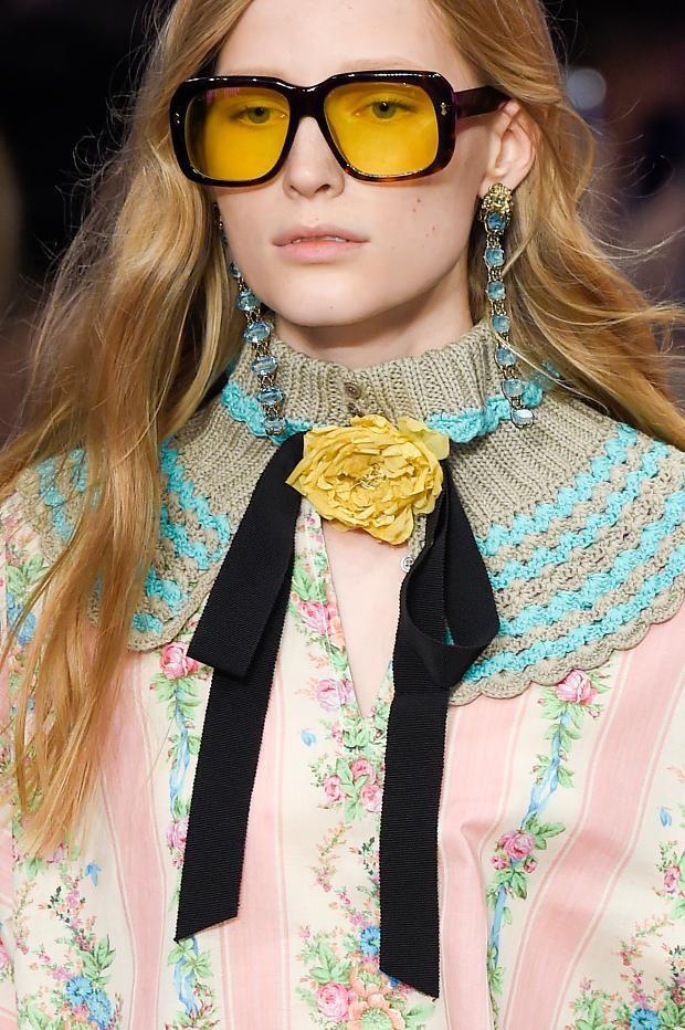 Gucci 2016