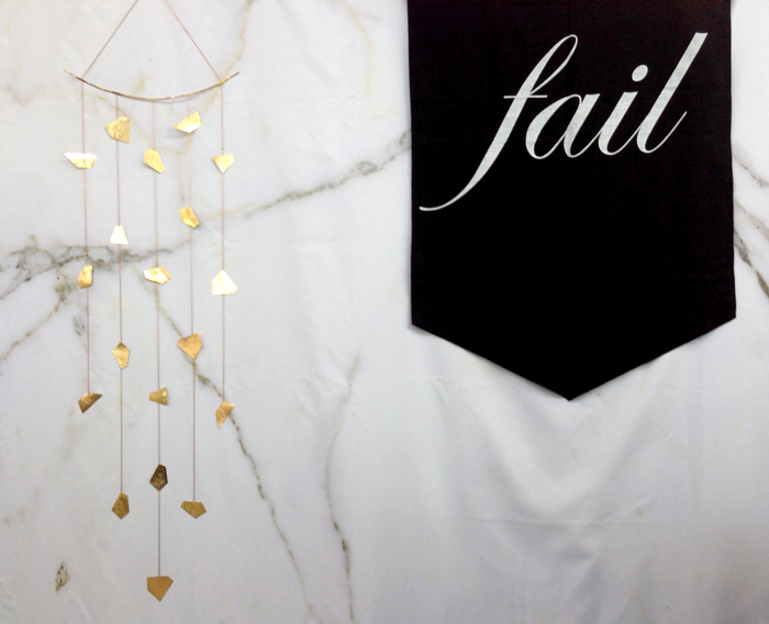 Fail Jewelry on Katja Blog