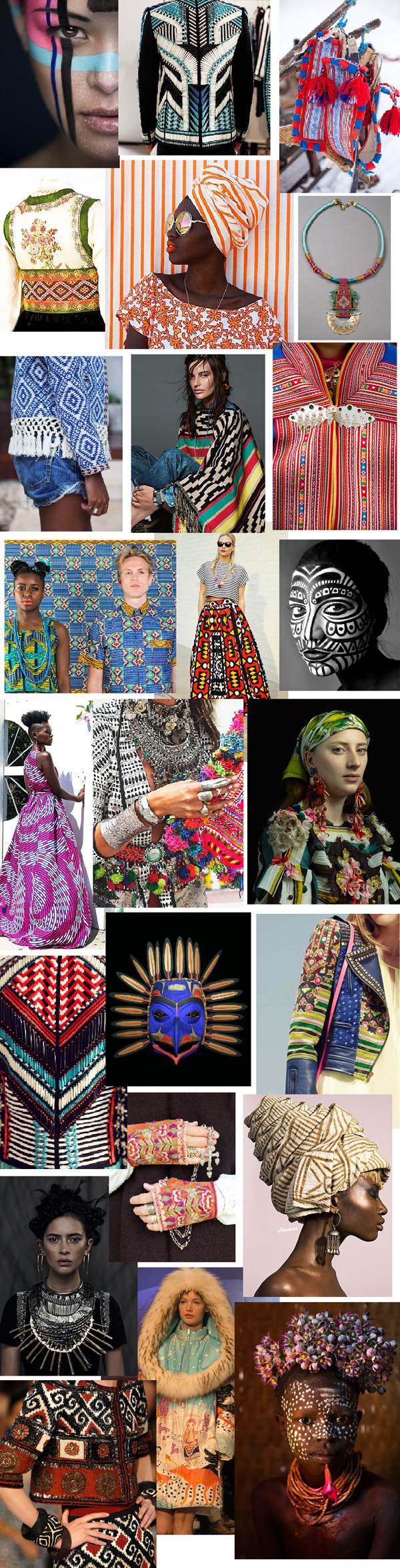 Katja Blog_Modern Tribe Inspo