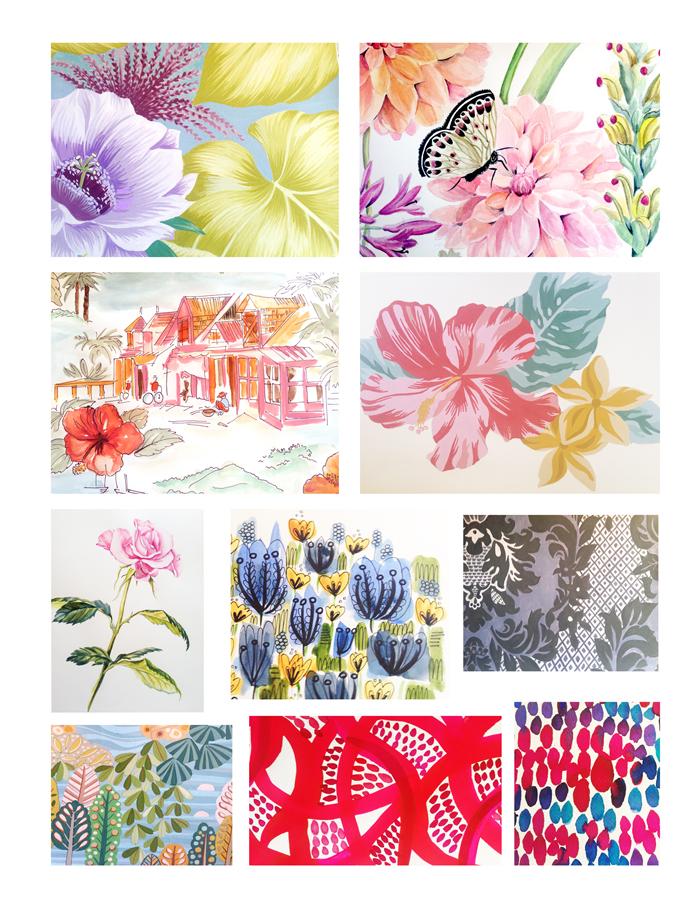 Painting-samples.jpg