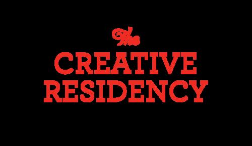 Creative+Residency.png