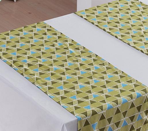 Table+runner+Vivense+by+Katja.jpg