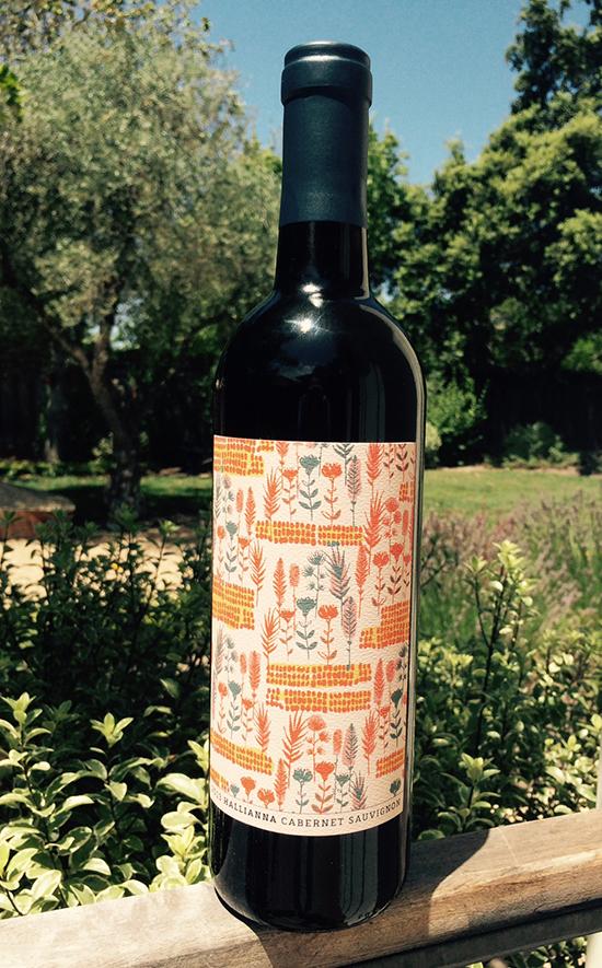 Halliana+wine+label.jpg