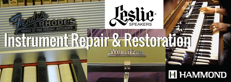 repair-restoration-gallery.jpg