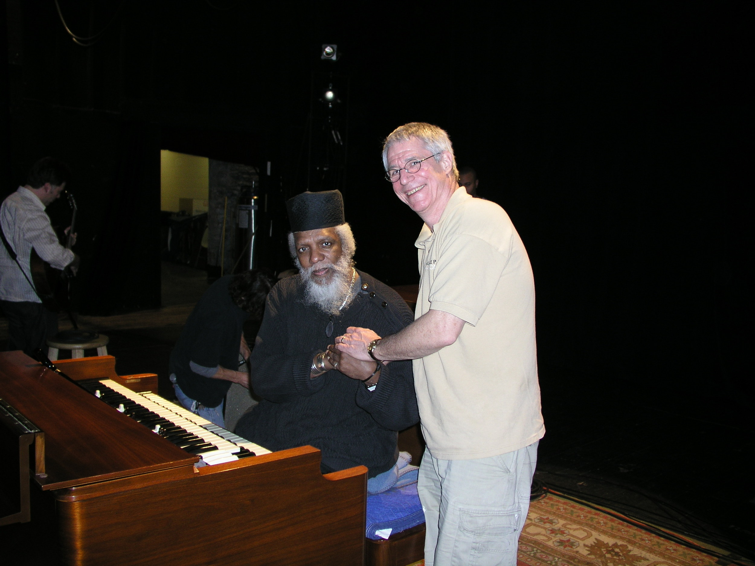 Dr Lonnie Smith2.JPG