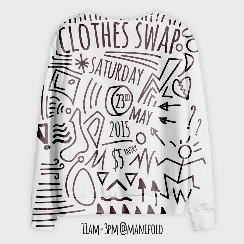 clothes-swap-social.png
