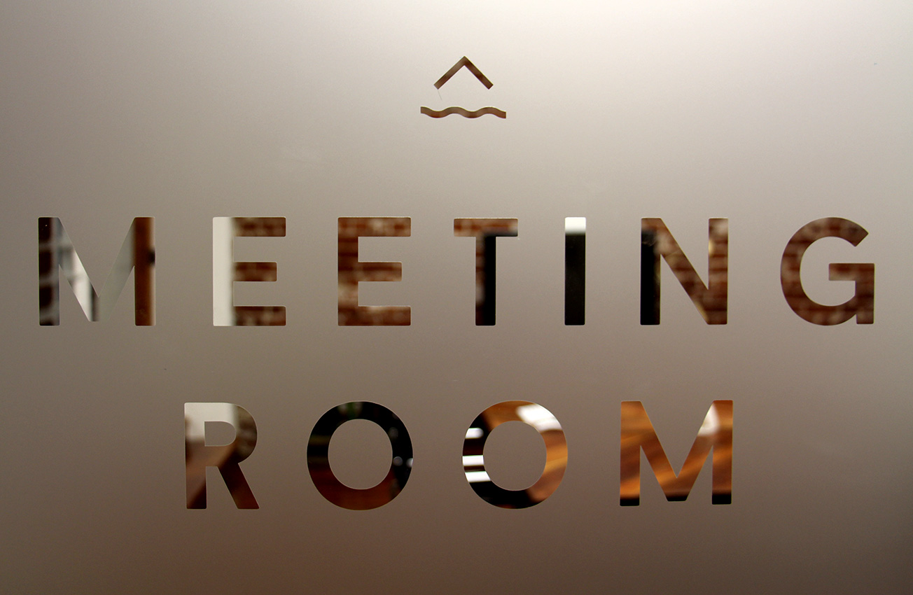 meeting-room-sign.jpg