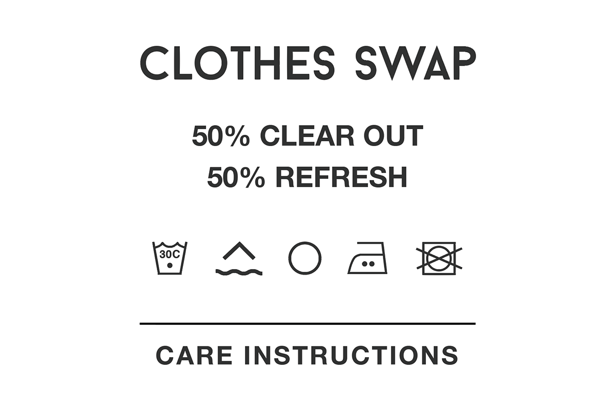 coworking-clothes-swap
