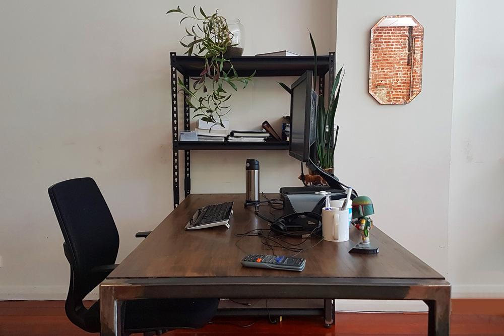 permanent-desk.jpg