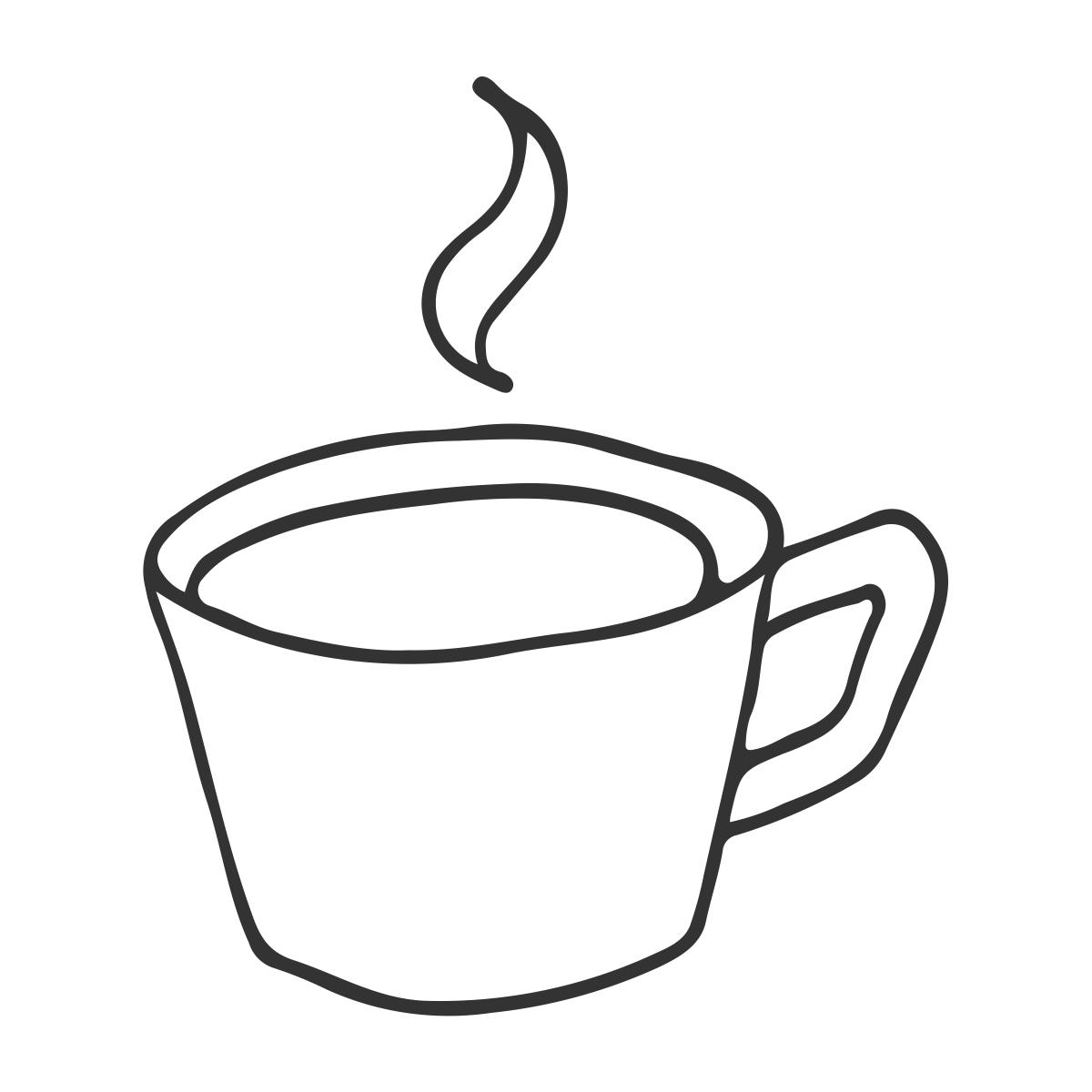manifold-coffee.png