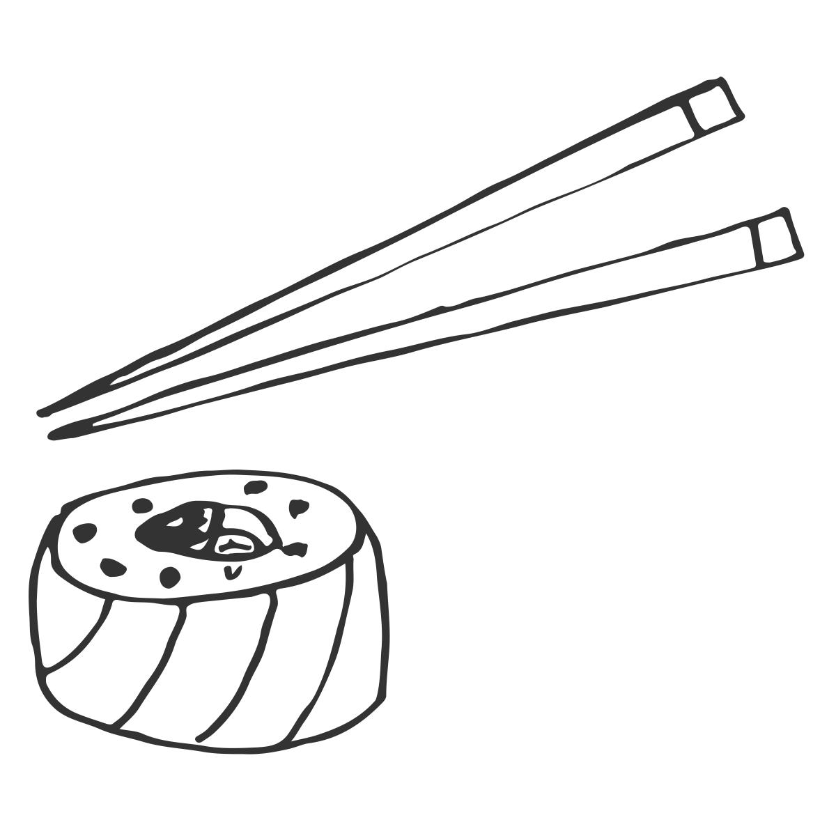 manifold-sushi.png