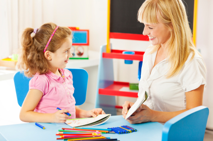 ASSESSMENTS FOR CHILDREN - CLICK THROUGH FOR ASSESSMENTS