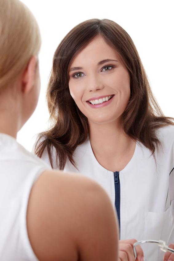 woman therapist.jpg