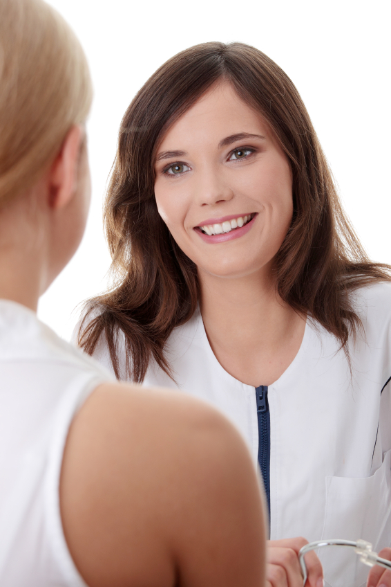 PSYCHOLOGICAL ASSESSMENTS - CLICK THROUGH FOR ASSESSMENTS FOR ADULTS