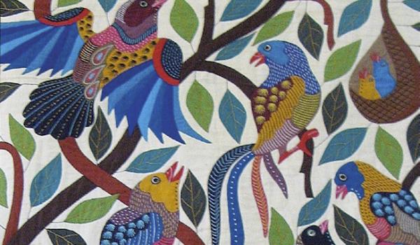 TheTentmakersOfCairo-Birds
