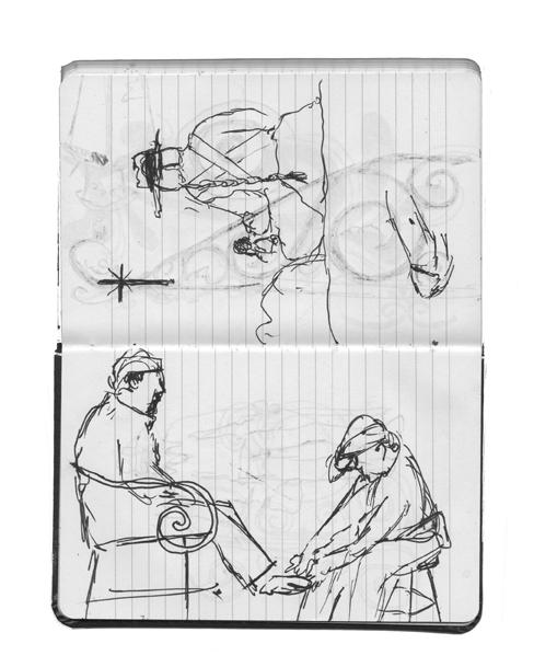 SMA-Flora-sketches1-72.jpg