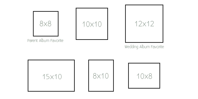 album sizes2.jpg