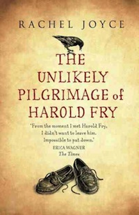86.Rachel Joyce-The Unlikely Pilgrimage Of Harold Fry.jpg