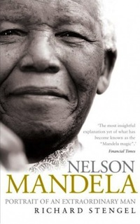 Nelson-Mandela-Portrait-of-an-Extraordinary-Man-e1336653885248.jpg