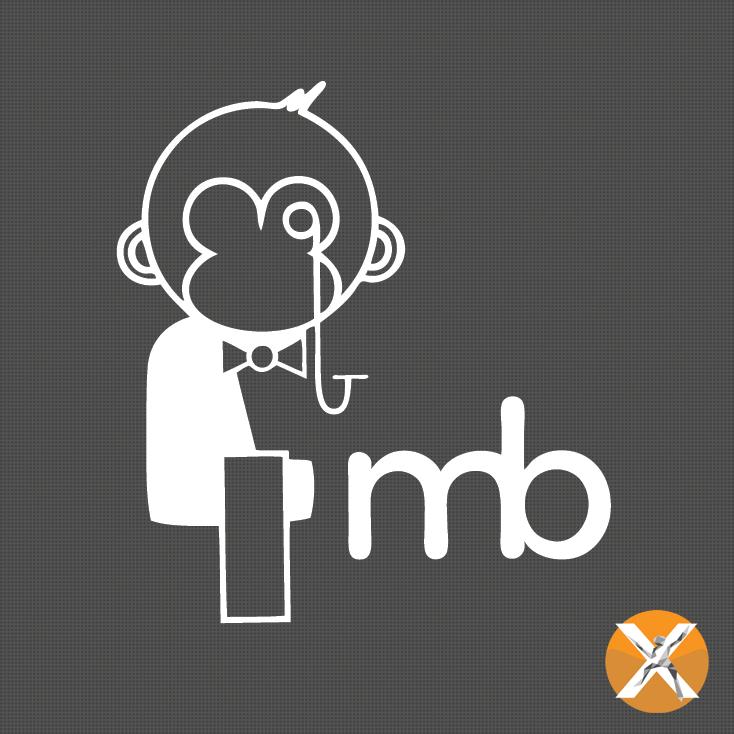 mb-logo-square.png