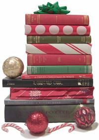 books-xmas.jpg