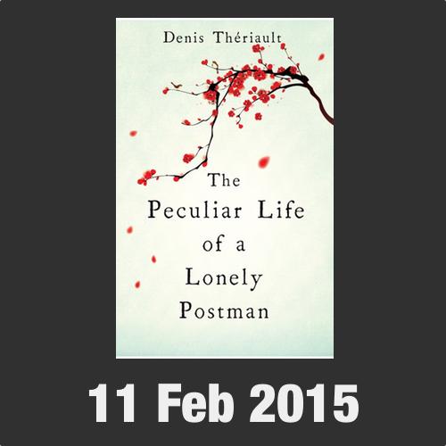 perculiar-life.jpg