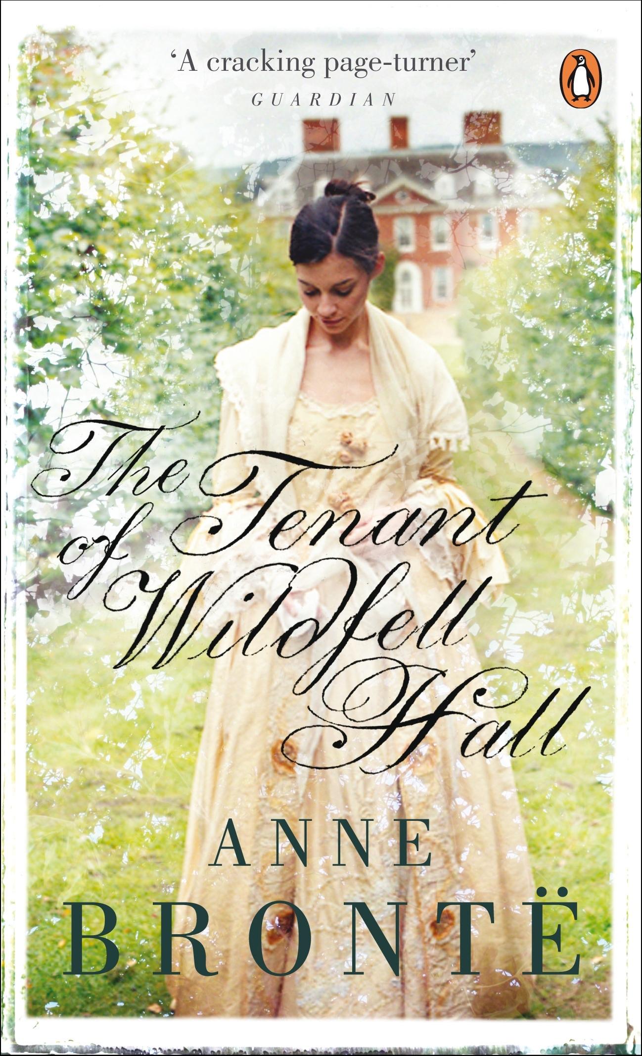 tenant-of-wildfell-hall.jpg
