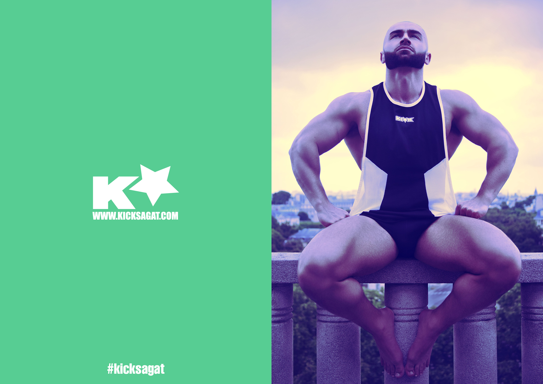 kick_ad47.jpg
