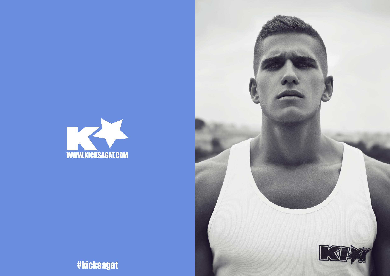 kick_ad48.jpg