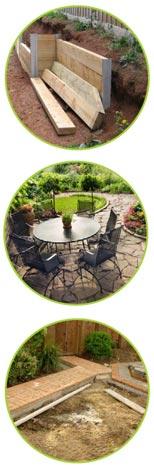 landscaping1.jpg
