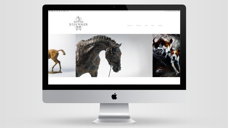 New-Website.jpg